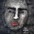 EL TORITO BALDASARRI & COMPINCHES - LA PUCHA -El Angle estudio - Mastering