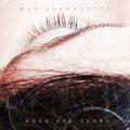 MARIANA MASETTO - AGUA DEL CERRO EL Angel estudio - Mastering