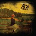 SANTIAGO BRUNO - AIRE ADENTRO - El Angel estudio - Mastering