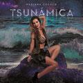 MARIANA CAPACCIOLI - TSUNAMICA - El Angel estudio - Mastering