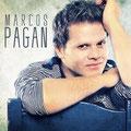 MARCOS PAGAN -  EL Angel estudio - Mastering