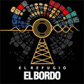 EL BORDO - EL REFUGIO El Angel estudio - Mastering