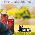 LOS JUACOS - PAREN AFLOJEN RELAJENSE EL Angel estudio - Mastering