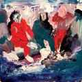 SALVADOR RIVERA-SIEMPRE HAY TIEMPO EL Angel estudio - Mastering