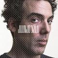 JUANJO SCALA - FLUO -El Angel estudio - Mastering