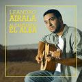 LEANDRO AIRALA - ALCANZANDO EL ALBA - El Angel estudio - Mastering