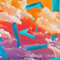 DAMIAN ISMAEL - RECUERDA EL Angel estudio - Mastering