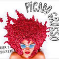 PICADO GROSO - NADAR Y PROCREAR - El Angel estudio - Mastering