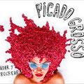 PICADO GROSO - NADAR Y PROCREAR - El Angel estudio - Mastering
