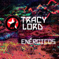 TRACY LORD - ENERGICOS - El Angel estudio - Mastering