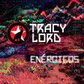 TRACY LORD - ENERGICOS - El Angel estudio - Mastering