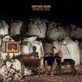 SANTIAGO ADANO - PERRO DE CAZA/PERRO DE CASA- El Angel estudio Mastering