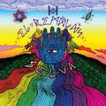 EL REMOLON - SELVA -El Angel estudio - Mastering