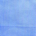 dunkelblau, gestreift