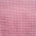 rosa vichy