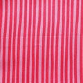 pink, gestreift