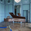 Salle de musique.