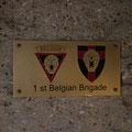 La Brigade Piron