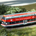 BR 670  Dessau-Wörlitzer Eisenbahn