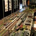 .....der Hauptbahnhof ....