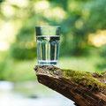 Natur Wasser