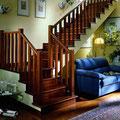 Домашние лестницы. Израиль.