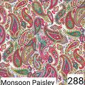 Monsoon Paisley