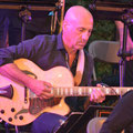 Roby Debono - Guitare - Big  Band 13