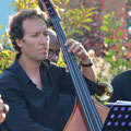 Nicolas Reynaud - Contrebasse - Big Band 13