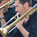 Jean-Pierre Brun - Trombone - Big Band13