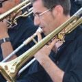 Jean-Pierre Brun - Trombone - Big Band13