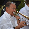 Rolland Beauvois - Trombone - Big Band 13