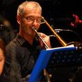 Patrick Rousson - Trombone - Big Band 13