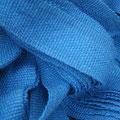 Pflanzengefärbtes Handgewebtes Band aus Wolle