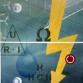 Energie 130x160cm