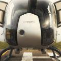 EC 120 B Colibri
