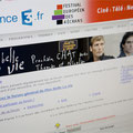 Dès 18h sur http://forums.france3.fr/france3/comedienspblv