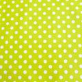 W Punkte grün
