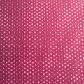 B Sterne pink