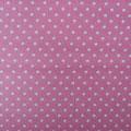 B Punkte rosa
