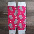 J Hippo pink (4+)