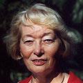 Helga Belschner