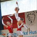 NDM Mildstedt - Juniorteam Team 1