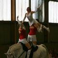 Juniorteam 2012 (Bernau)