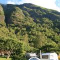 Camping Flâm