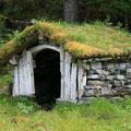 Die Wasserkammer