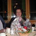 Geburtstag von Heidi