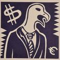 Le financier
