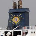 Dole Ocean Cargo Express, Jacksonville, FL, USA