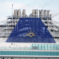 P&O Cruises, Southampton, UK